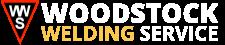 Woodstock Welding Service Ltd.